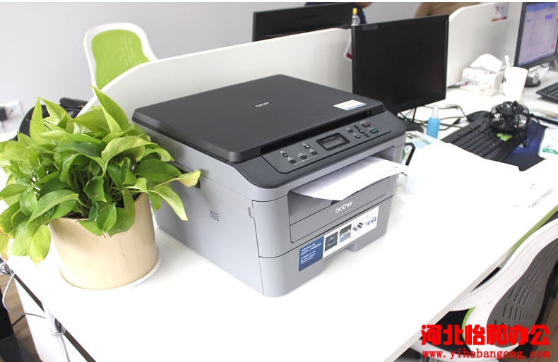 石家庄兄弟打印机