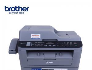 【兄弟打印机维修_兄弟打印机维修点电话】-河北怡和办公