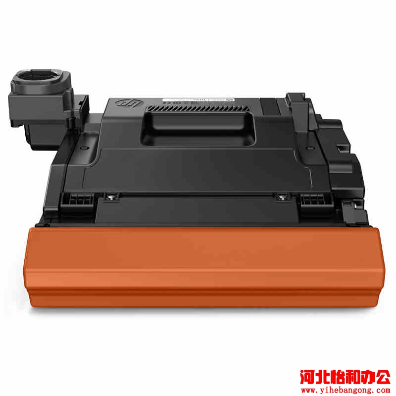 HP惠普W1109A硒鼓